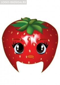 Прожорливые фрукты
