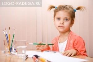 48-vozrastnye-osobennosti-detej-5-6-let-1